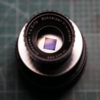 Componar006.jpg