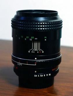VS8502.jpg