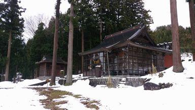 aganjitu2019-0101-2.jpg