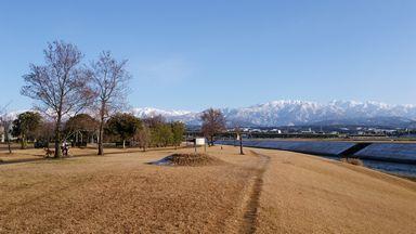 akaisei0104-8.jpg