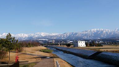 akaisei0104-9.jpg