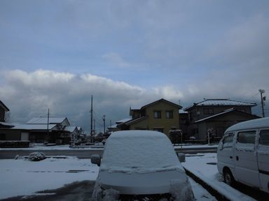 ayuki0106-1.jpg
