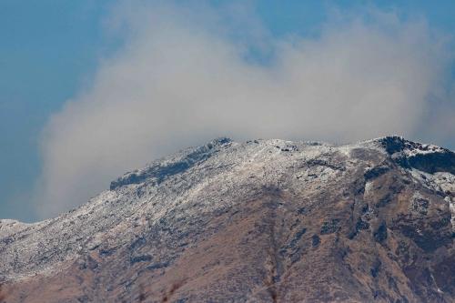 山はゆきm032A3544