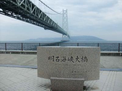11_20101107_mini_31_hasi_DSCF9791.jpg