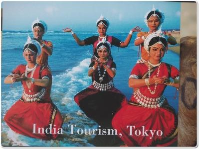 mini_0012_india_P3306099.jpg