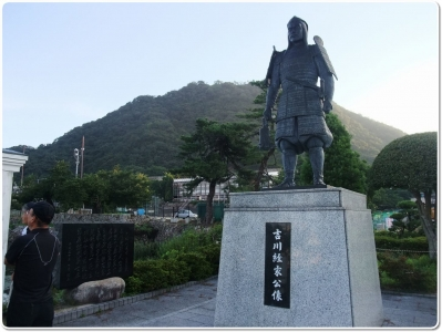mini_0023_kikkawatuneie_DSCF2848.jpg