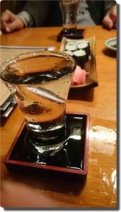 mini_2254_kubota_DSC_1305.jpg