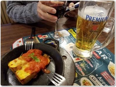 mini_5512_beer_20190221_151551.jpg