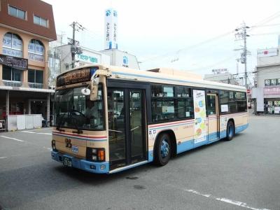 mini_5559_hankyuubasu_DSCF5674.jpg