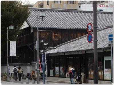 mini_5595_itami_PA112132.jpg