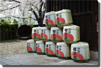 mini_8815_sakuramasa_DP2M0973_resize.jpg