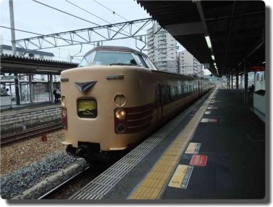 mini_9912_kounotori_DSCF1733.jpg