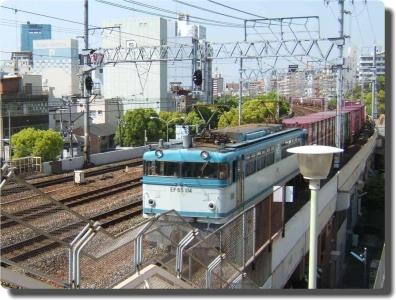 mini_9917_EF65114_DSCF9009.jpg
