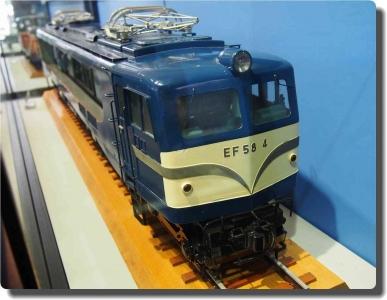 mini_9919_EF58_P2110846.jpg