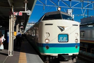 mini_9919_hokuetu485kei_resize.jpg