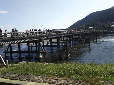 渡月橋20181026~2723070 (33)