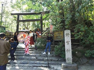 野宮神社20181026~2723070 (30)