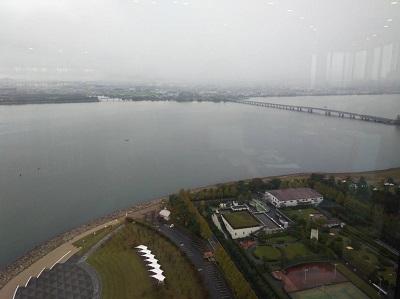 琵琶湖37階から20181026~2723070 (24)