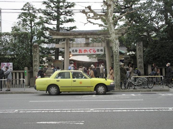 634-3.jpg