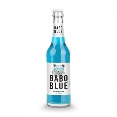 1_Flasche_Babo_Blue.jpg