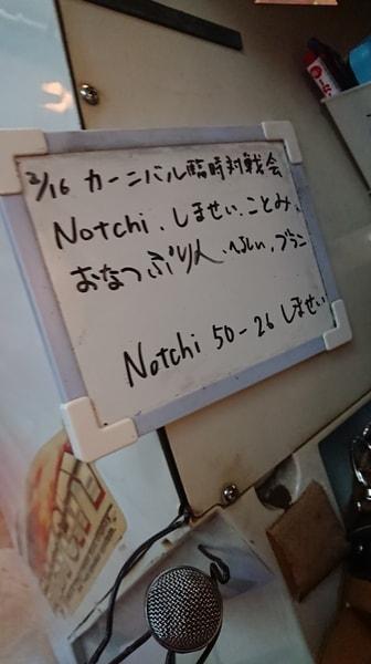 DSC_0524-min.jpg