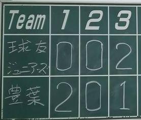 20190211豊葉2