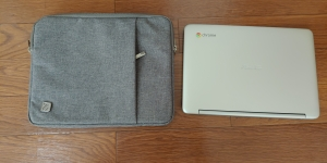 Chromebook ケース