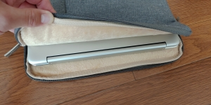 Chromebook ケース2