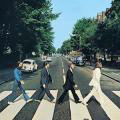 120-The_Beatles_-_Abbey_Roa.jpg
