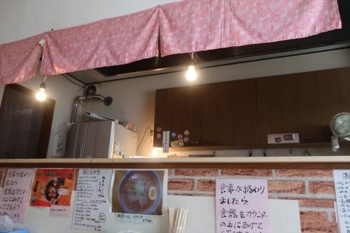 櫻井ラーメン⑥ (3)_R