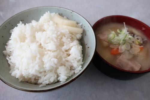 かわさき② (5)_R