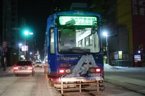 初音ミク市電201812 (1)_R