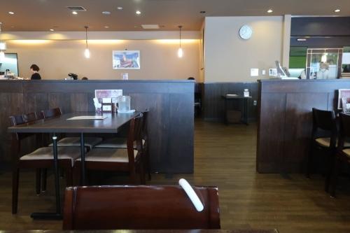 CAFE DE MADEL (9)_R