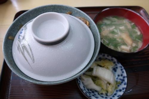 三徳㊸ (5)
