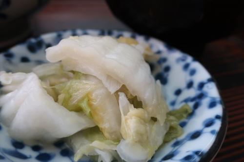 三徳㊸ (11)