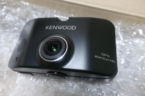 KENWOOD DRV830 (2)_R