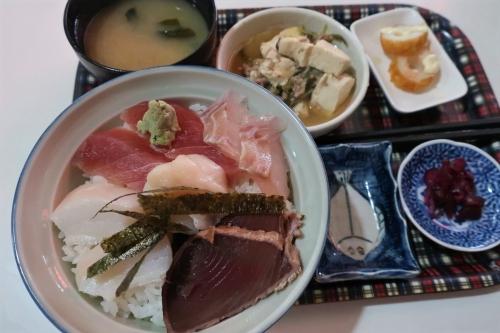 釣り天狗⑦ (7)