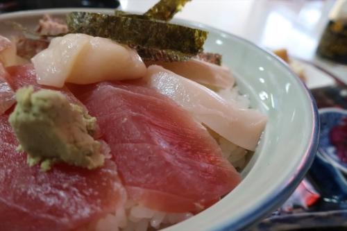 釣り天狗⑦ (9)