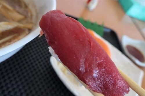 結寿季⑬ (12)_R