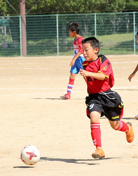 1811サッカーHP_0481