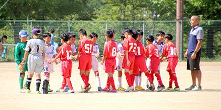 1811サッカーHP_0483