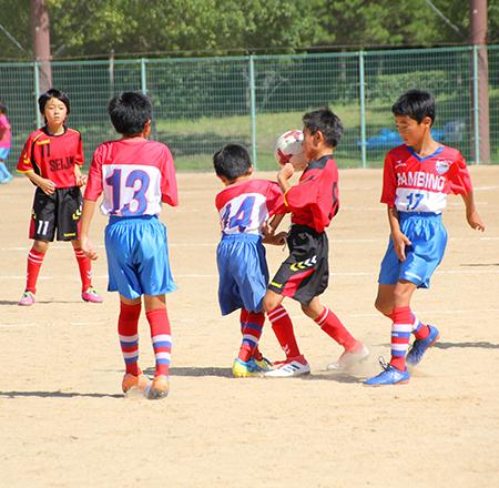 1811サッカーHP_0497