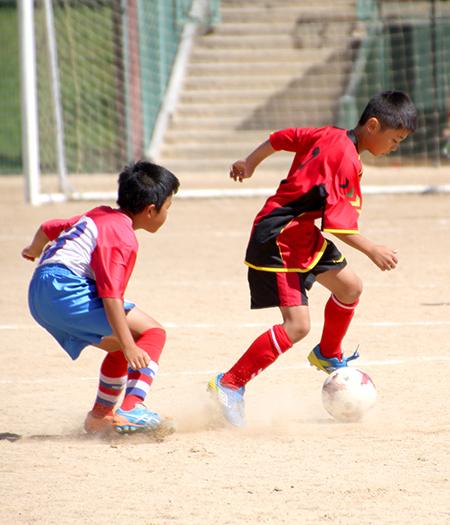 1811サッカーHP_0513