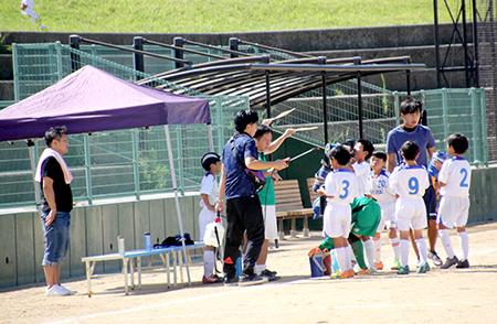 1811サッカーHP_0517