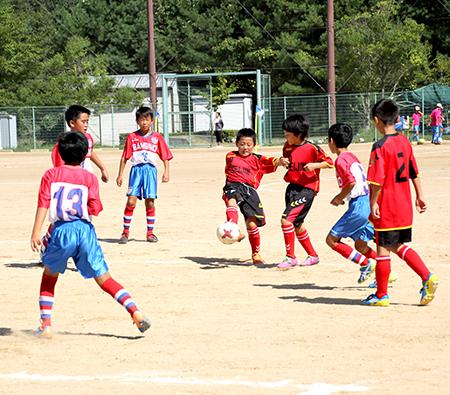 1811サッカーHP_0521