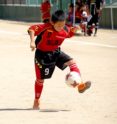 1811サッカーHP_0533