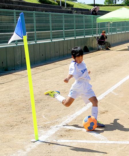 1811サッカーHP_0535