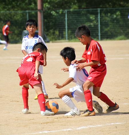 1811サッカーHP_0551