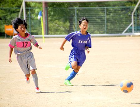 1811サッカーHP_0604