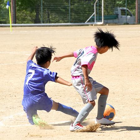 1811サッカーHP_0608